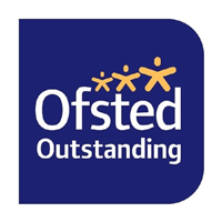 Ofsted-Outstanding_Col